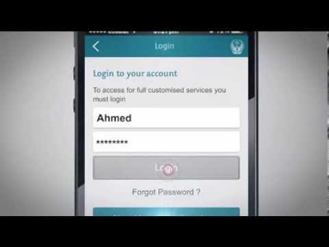 Traffic Fines Payment via UAE-MOI App