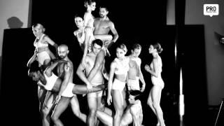 Танцы на ТНТ: Команда Егора Дружинина