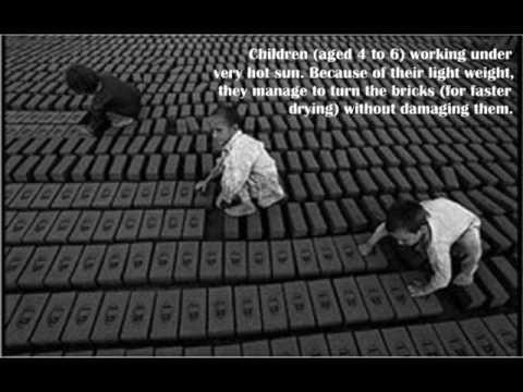 """Interpreting Jesus using """"Seca"""" by Paulo Freire"""