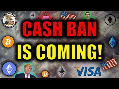 "🔴-cash-ban-coming!-visa's-secret-plans-to-replace-cash-&-build-a-""digital-dollar""-on-ethereum-2020."