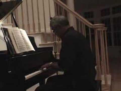 Hello Piano Solo Rajeevan