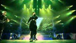 GACKT ЯRII - Part 03 [uncontrol].flv
