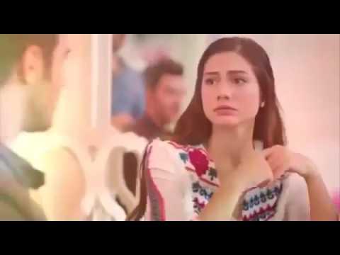 💘❤   الاغنية التركية التي عشقها و احبها العرب   💘❤