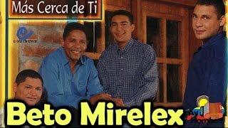 Los Ideales- El Binomio de Oro de America (Con Letra HD) Ay hombe!!!