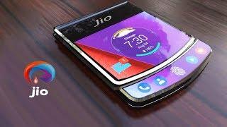 DSLR CAMERA 5G, 16 GB RAM AND HI-TECH FEATURES & LOW PRICE Top 5 SMARTPHONES IN 2019