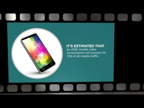 Optimize Video For Mobile Devices - Video Hack Number 6