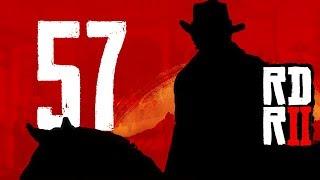 Sniki biki akcja | Red Dead Redemption 2 [#57]
