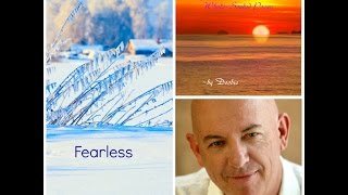 Fearless ~ Sprouted Soul: Whole-Souled Poems