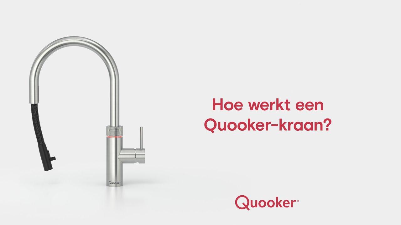 Bedwelming Advies over quooker vind je bij Keukenloods.nl MP73