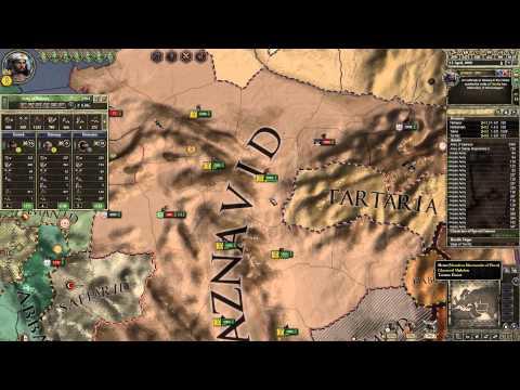 Crusader Kings 2 Rajas of India NEW Zoroastrian Playthrough 26
