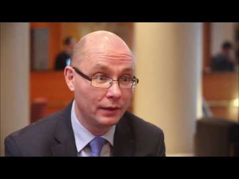 Pensions, private equity and responsible investment