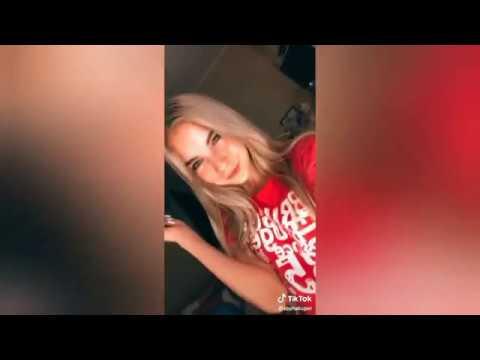 Sasha Ice и Sopha Kuper в Tik Tok🔥/ Видео Саши Айс и Софы Купер в Тик Токе♥