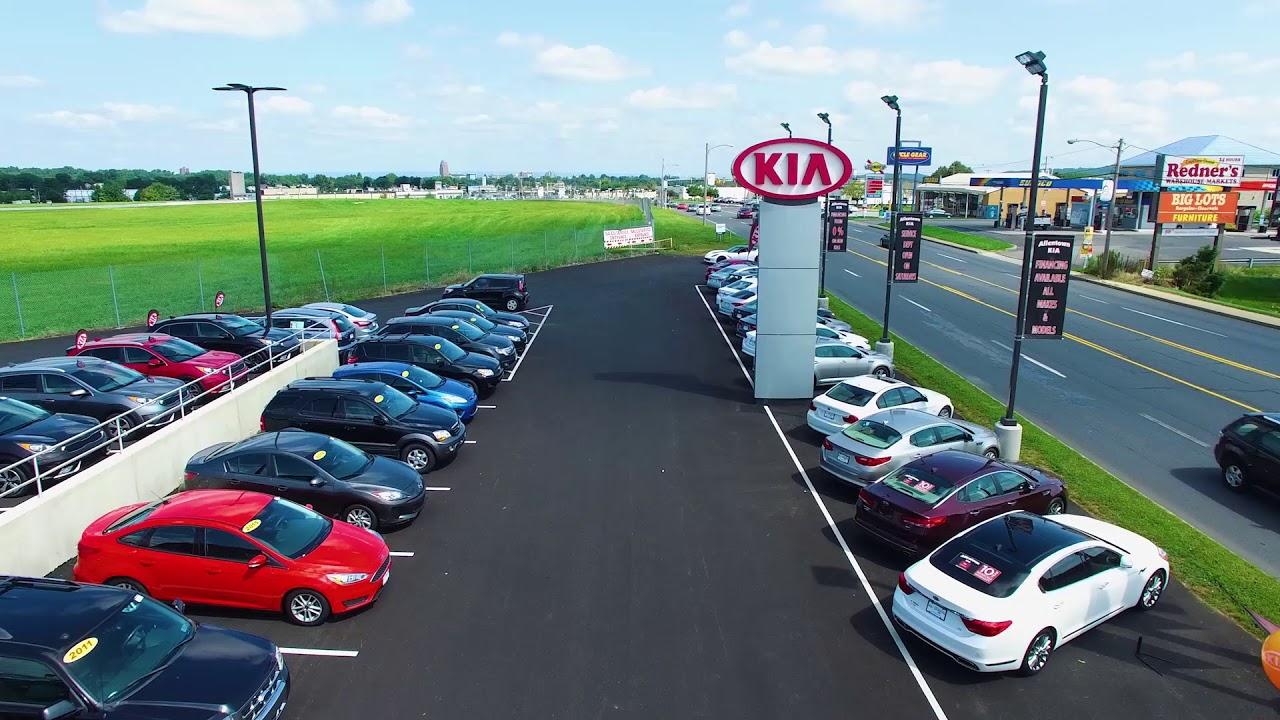 mn lakeville near new lease and htm finance choices gallery rio incentives dealers kia exterior