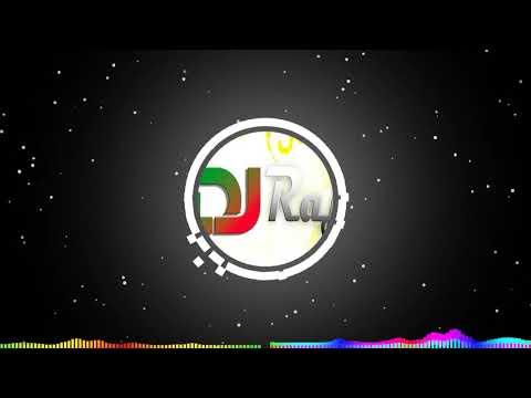 Dj Raj Mix Ding Ding Diganaa Folk Remix