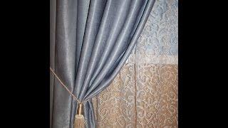 Где  купить балконные шторы(В наше время шторы являются не только красивым дополнением интерьера, но и выполняют определенные функции...., 2014-09-13T11:43:47.000Z)