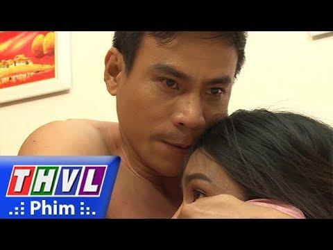 THVL | Mật mã hoa hồng vàng - Tập 45[4]: Khánh thí nghiệm buộc Lim đối diện với ám ảnh của bản thân