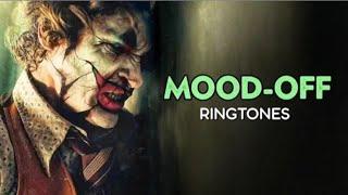 PREM BAGA RINGTONE || TIK TOK BEST RINGTONE || WHAT'S APP STATUS DOWNLOAD NOW