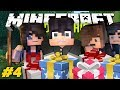 Yandere High Scool - The Naked Senpai?!? [s1: Ep.4 Minecraft Roleplay] video