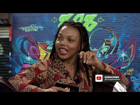 the-culture-dome-with-relisha-gibson-of-floss-magazine