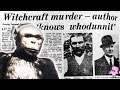 5 Baffling and Unexplained Events from the Past