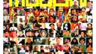 Moguai - freaks 2007 (RADIO MIX)