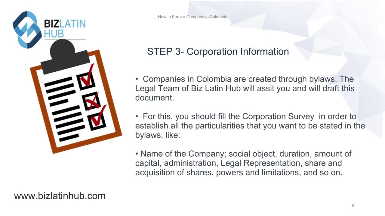 How to Obtain a License for Medical Marijuana in Colombia