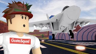 Jailbreak POLICE MOTORCYCLE and MAP UPDATE! Roblox