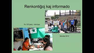 Meksika Esperanto-Federacio
