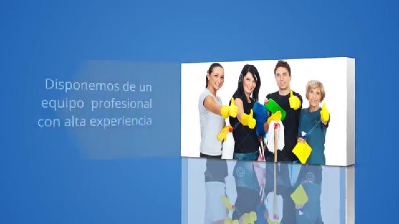 Empresas de limpieza en bilbao la mejor empresa de for Empresas de limpieza en castellon