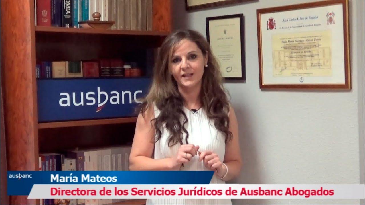Acciones bankia qui n puede reclamar qu documentos for Clausula suelo quien puede reclamar