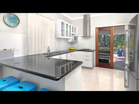 79 Queenstown Ave, Boondall QLD 4034 - Barrett Property Sales