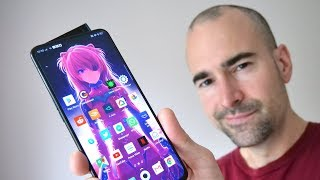 Oppo Reno 2 Review | Upstaged by the OnePlus 7T?