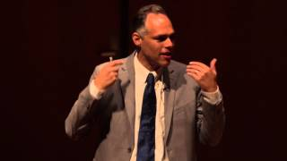 How children help their parents flourish: Christopher Kaczor at TEDxLoyolaMarymountU
