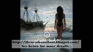 Jhene Aiko - Sail Out EP Download 2013