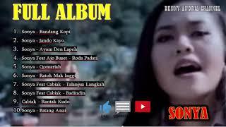Top Hits -  Lagu Reggea Minang Ska Didengar Waktu Aktivitas