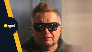 Muniek Staszczyk: Politycy słowo POLSKA zagrabiają w różnych kierunkach | #OnetRANO