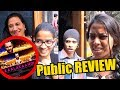 Kaalakaandi Movie Review   Saif Ali Khan   Deepak Dobriyal   Vijay Raaz
