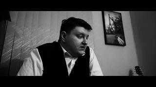 #Детективный#Отдел#П.Л#Трейлер#2017г#режиссёр#Ярослав#Синицын#Любительский#фильм