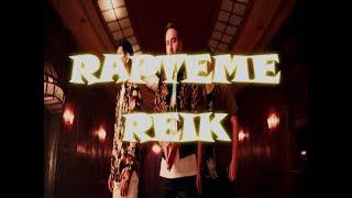 Raptame - Reik