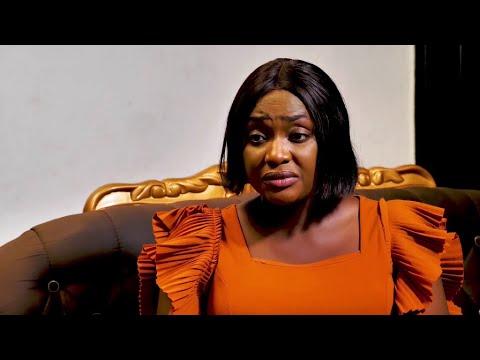 DANGEROUS OATH 7&8 (TEASER) 2021 LATEST NIGERIAN NOLLYWOOD MOVIE