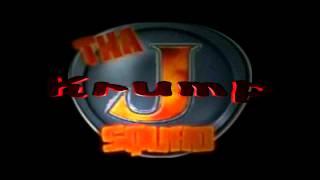 """""""BOOM!"""" (Krump) By THA J-SQUAD"""