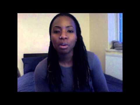 DATING IN LONDON | Q&A WITH IT'S KELLS from YouTube · Duration:  9 minutes 27 seconds