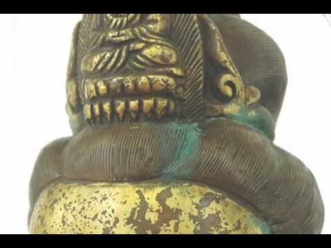Chinese Antiques | Han and Tang rare Antiques Bronze and Pottery
