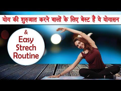 morning yoga for beginners  full body yoga  beginners