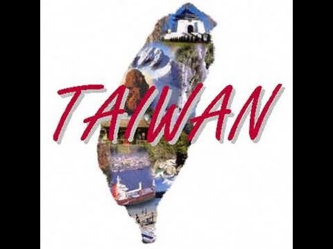 Hosting Country Taiwan for 2011 International Exchange Programs -