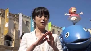 イベント紹介はシーツーWEB晩 http://www.riverbook.com ▷愛知県蒲郡の...