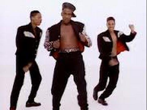 Old School 80 S 90 S R B Soul Funky Groove Vol 2 Youtube