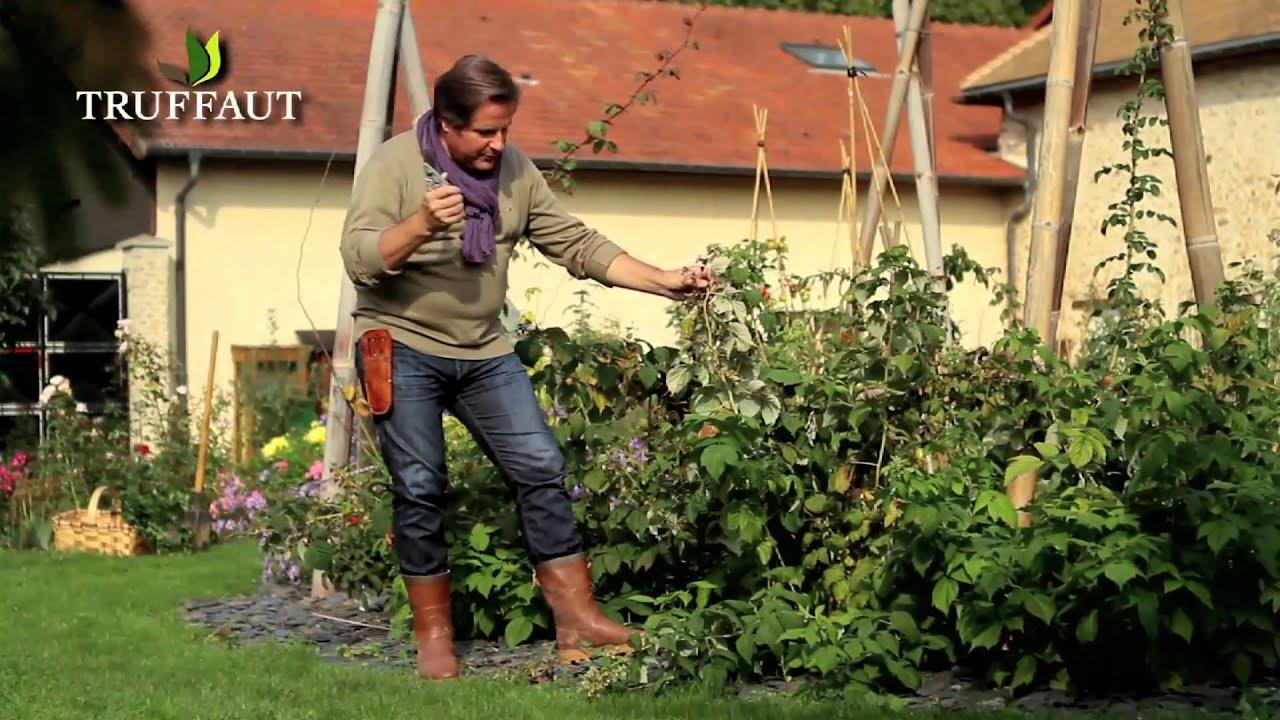 Calendrier du jardinier nos conseils jardin en octobre for Calendrier jardin