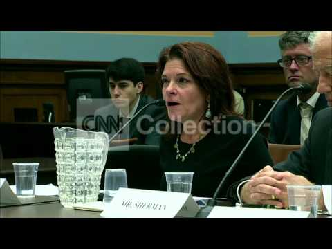 DC-ROSEANNE CASH ON MUSIC LICENSING- TRANSPARENCY