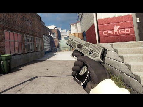 cheap csgo weapon skins